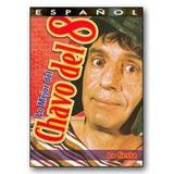 Coleccion Especial 3 Peliculas Dvd Chavo Del Ocho Original