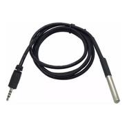Sonoff Sensor De Temperatura Sumergible Ds18b20 Th10 / Th16