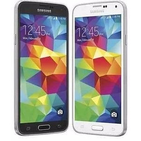 Samsung Galaxy S5 4g Lte (envio Gratis)