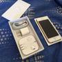 Iphone 5s 32 Gb Liberado De Fabrica Nuevo, Color Dorado 0km