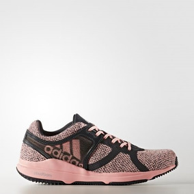 Zapatillas Adidas Crazytrain W Dama - Sagat Deportes- Bb1514