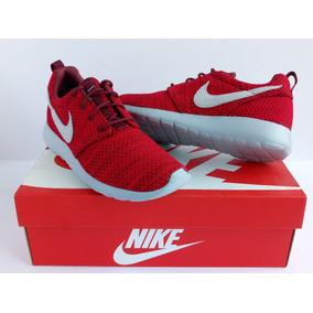 Tenis Nike Roshe One. Envios Gratis