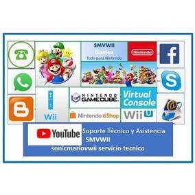 158 Juegos Completos Para Wii Originales Nueva Edición 2018