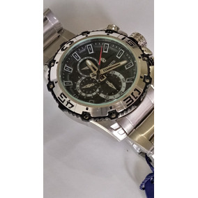 b8d46a48f62 Relogio Atlantis Feminino Prata Esportivo - Relógios De Pulso no ...