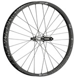Ruedo Rin Trasero Bicicleta Dt Swiss E1700 Spline Two 27.5