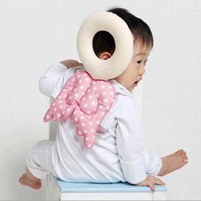 Almohadilla De Protección De Cuello Almohada... (pink)