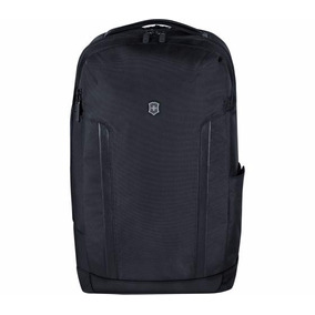 Mochila Deluxe Travel Laptop Backpack Victorinox 602155