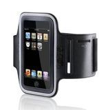 Braçadeira Armband Motorola Atrix Xt687