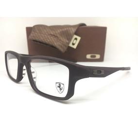 Oculos De Sol Esportivo Chelebeen Oakley - Óculos no Mercado Livre ... 958f02705e