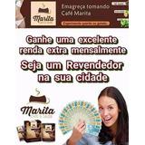 Seja Distribuidor Café Marita Bala Life Cookies Vendas Diret
