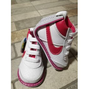 Zapato Para Niña No Tuerce