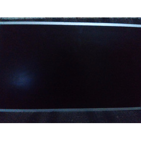 Tela Led Tv Samsung Lt24c310lb