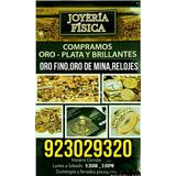 Joyería Compra De Oro Al Mejor Precio Oro Fino En Joyas