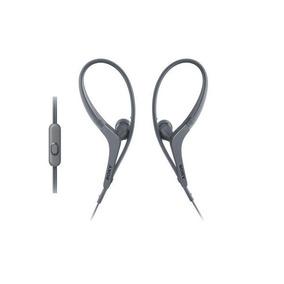 Auriculares Deportivos In Ear Sony As410ap