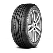 Bridgestone 235 55 R17 99v  Dueler H/p Sport 18 Cuotas!