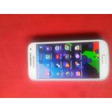 Samsung Galaxy Galaxy S4 Mini Gt-i9192 (leer)