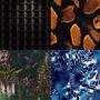 Wtp - Laminas Hydroprint - Activador - Films