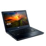 Laptop Acer Amd A4 Quadcore 500gb 4gb Ram Dvd 14 Win 8.1