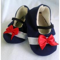 Zapatos Para Bebé De 0 A 12 Meses