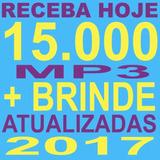 Músicas 2017 Funk Sertanejo Festa Djs Bares Boates 70gb