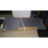 Condensador Corsa 96/98 Nuevo Con Garantía