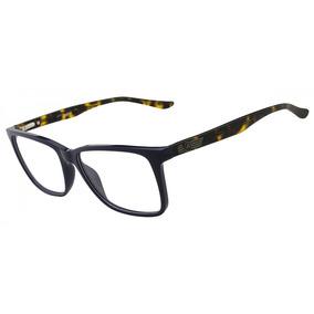 Oculos Lentes De Grau 0.1 Graus Masculino Para Crian A - Óculos no ... febe3786cc