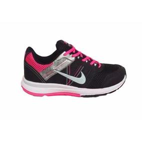 dc47d127012 Tenis Nike Falsificado Barato Feminino Em Parada Xv De Novembro ...