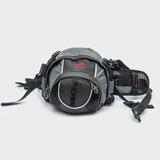 Trilhas E Rumos - Estojo De Cintura Flash-pro Cz/pt 3125.50