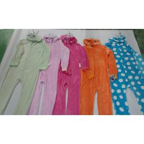 Pijama Unicornio Adulto Kigurumi Mameluco 100% Original