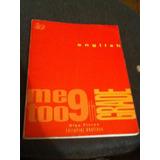 Libro Ingles Me Too 9no Grado Sin Rayas Exc Estado