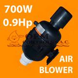 Blower Para Jacuzzi Hidromasaje Glong Apw700 0.9 Hp