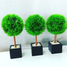 Arboles Artificiales Para Decoracion Mscaras Decorativas en