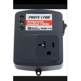Protector Protextor 110