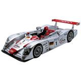 Maisto Audi R8 24h Lemans 1/18 1:18