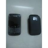 Blackberry Bold 2 Liberado
