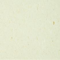Piso Vinílico Em Placa Tarkett Paviflex Thru 5,04m² - 244