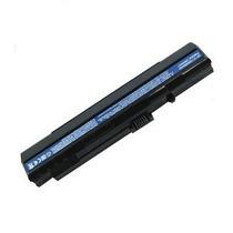 Bateria P/ Netbook Acer Aspire One Za3 Zg8 Sp1 Frete Grátis