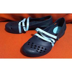 Zapatos Mary-janes Capelli New York Núm. 23 ¡ Como Nuevos !