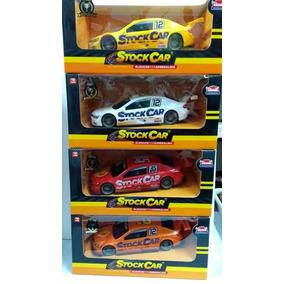 Carro Carrinho Stock Car # Loucos Por Adrenalina Usual