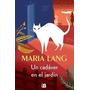 Un Cadaver En El Jardin - Maria Lang