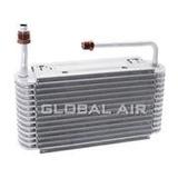 Evaporador Gm Blazer / S10 R-12 90-94