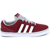 Tenis Neo Hawthorn St Hombre Adidas Aw4986
