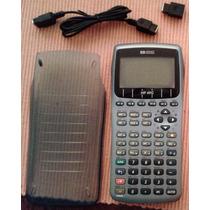 Calculadora Hp 49g (para Reparar)
