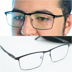 d4dc7cfacd554 Armacao+ray+ban - Óculos Armações Ray-Ban em Minas Gerais no Mercado ...