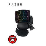 Nano Teclado Gamer Razer Blackwidow Orbweaver Chroma, Mecáni