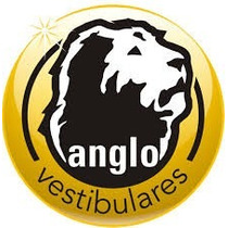 Apostilas Anglo Medicina Atualizada 2016 Vestibular Enem Top