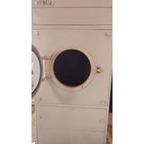 Secadora Industrial Eibar 20kg Motor Trifasica Completa