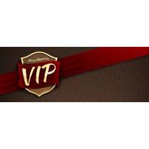 Vip - Mundo Das Licenças - Licenças P/ Software