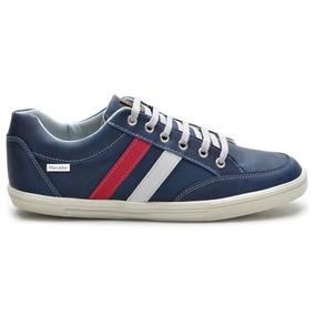Tênis Sapatenis Masculino Sapato Original Confortável