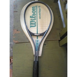 Raqueta Wilson Ace 69 Cmts